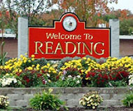 town-reading-ma