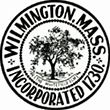 Wilmington, MA