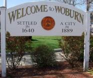 Welcome%20to%20Woburn%20Sign