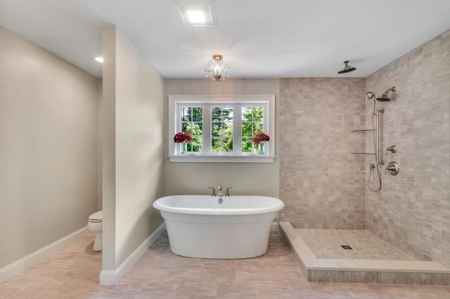 Burlington MA Real Estate Agent