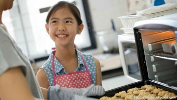 child-and-adult-baking-cookies-103226276-700w.jpg