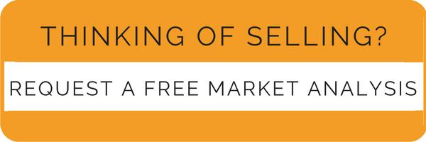 button-free-market-analysis-3