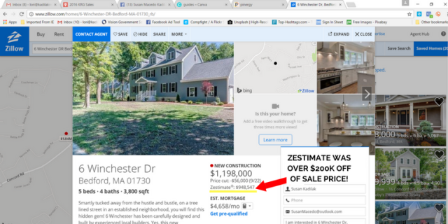 ZESTIMATE IS OVER $200K OFF!.png