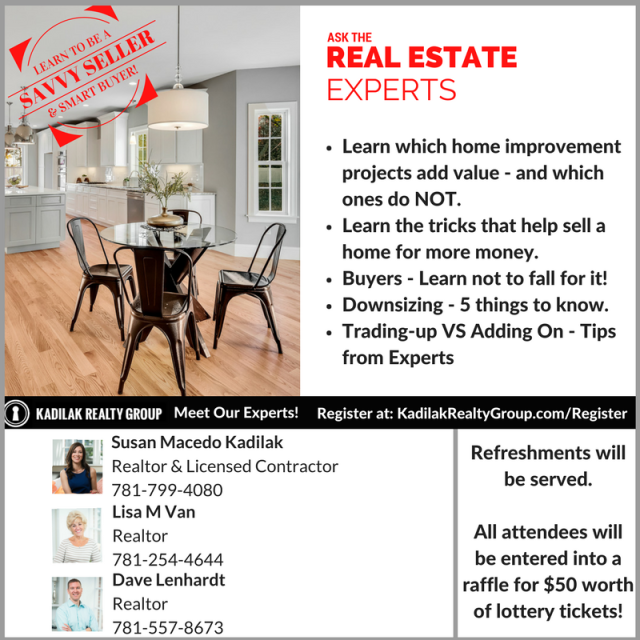 ask-the-real-estate-experts-square-3