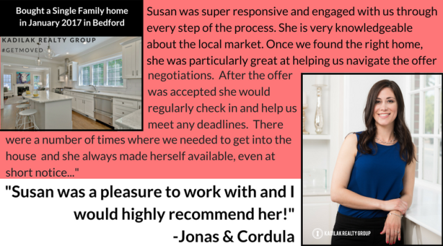 Testimonial - Winchester Dr. (1).png
