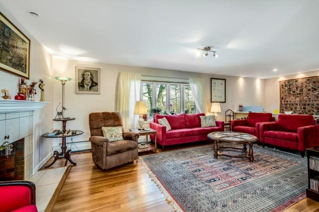 5-living-room (14).jpg