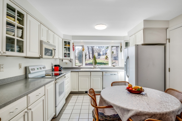292 Grove Street, Medford MA