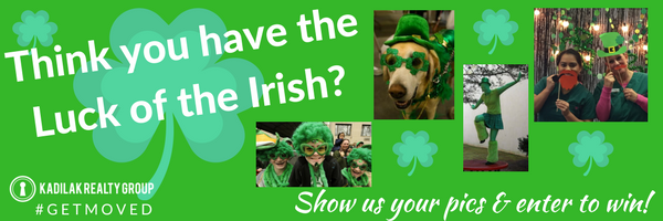 Think you have the Luck of the Irish- (1).png