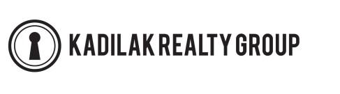B18675_Kadilak Realty Group_LOGO_02