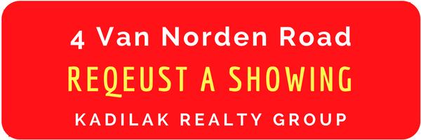 Van Norden Showing Button.png