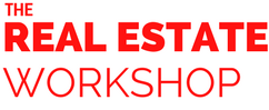 workshop logo.png