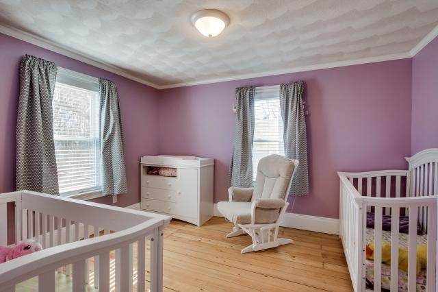 18-bedroom2 (3)