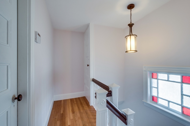 20-hallway (1)