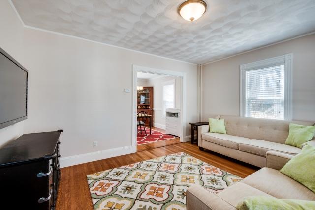 8-living-room (6)