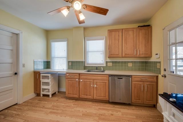 9-kitchen (22)