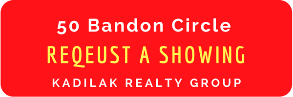 bandon Showing Button.png