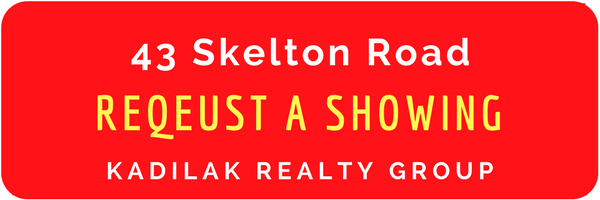 Skelton Showing Button
