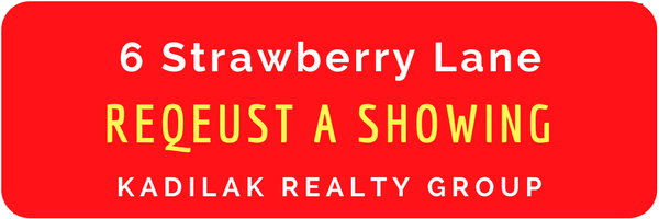 Strawberry Showing Button.png