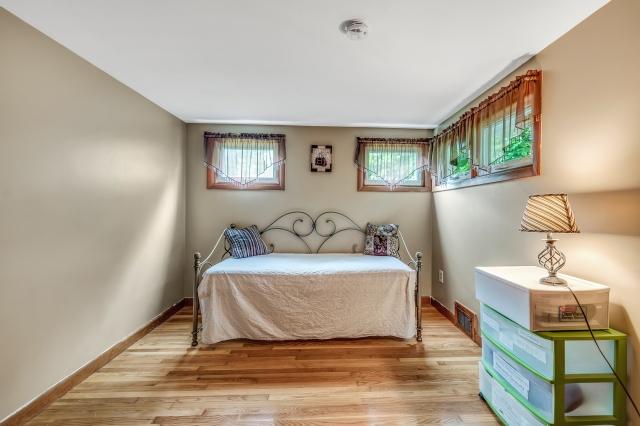 20 Edgewood Avenue, Tewksbury MA