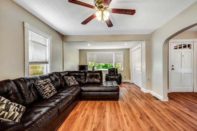 189 South Street, Tewksbury MA
