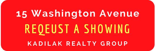 15 Washington Showing Button.png