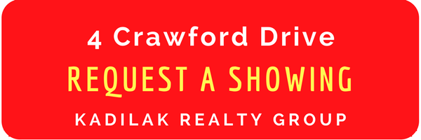 4 Crawford Drive Showing Button.png